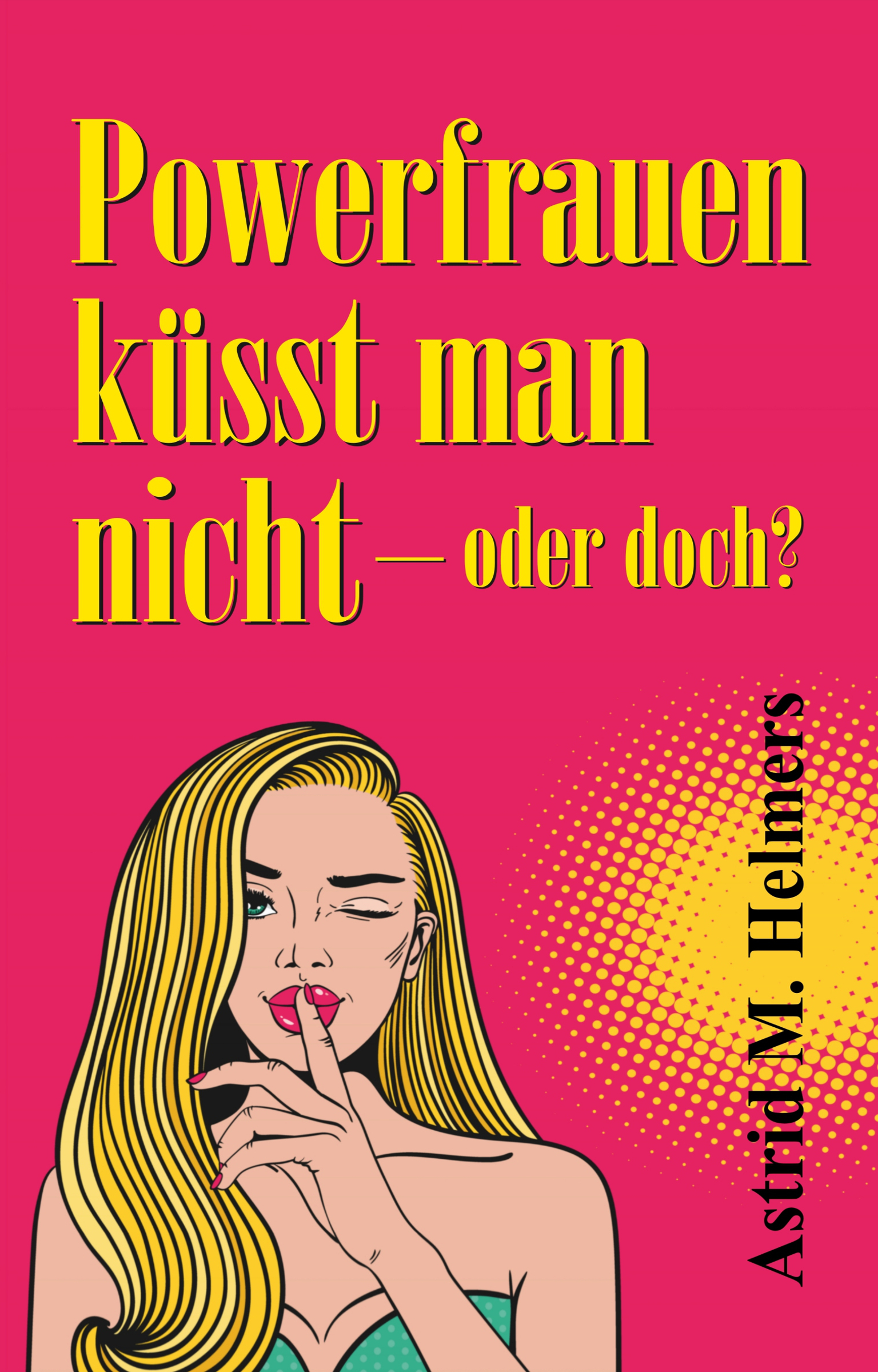 powerfrau-cover.jpg